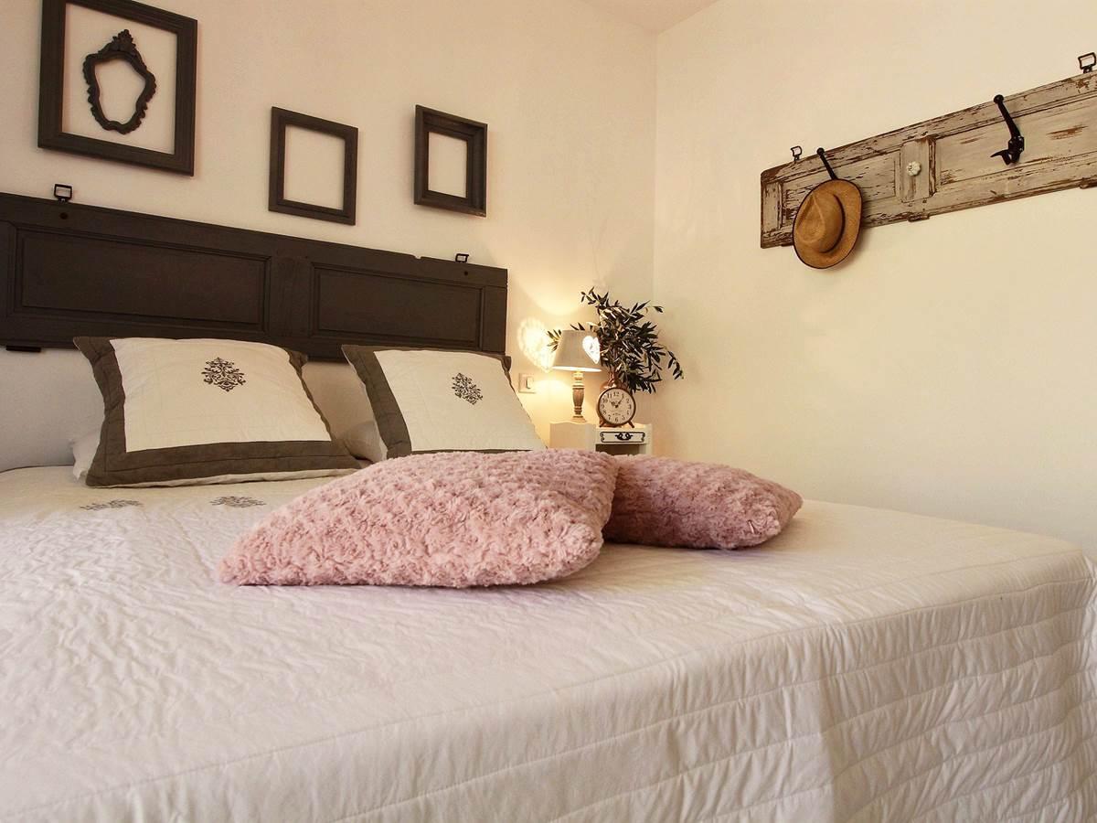 chambre hôte romantique charme lorgues tourtour flayosc thoronet verdon draguignan piscine