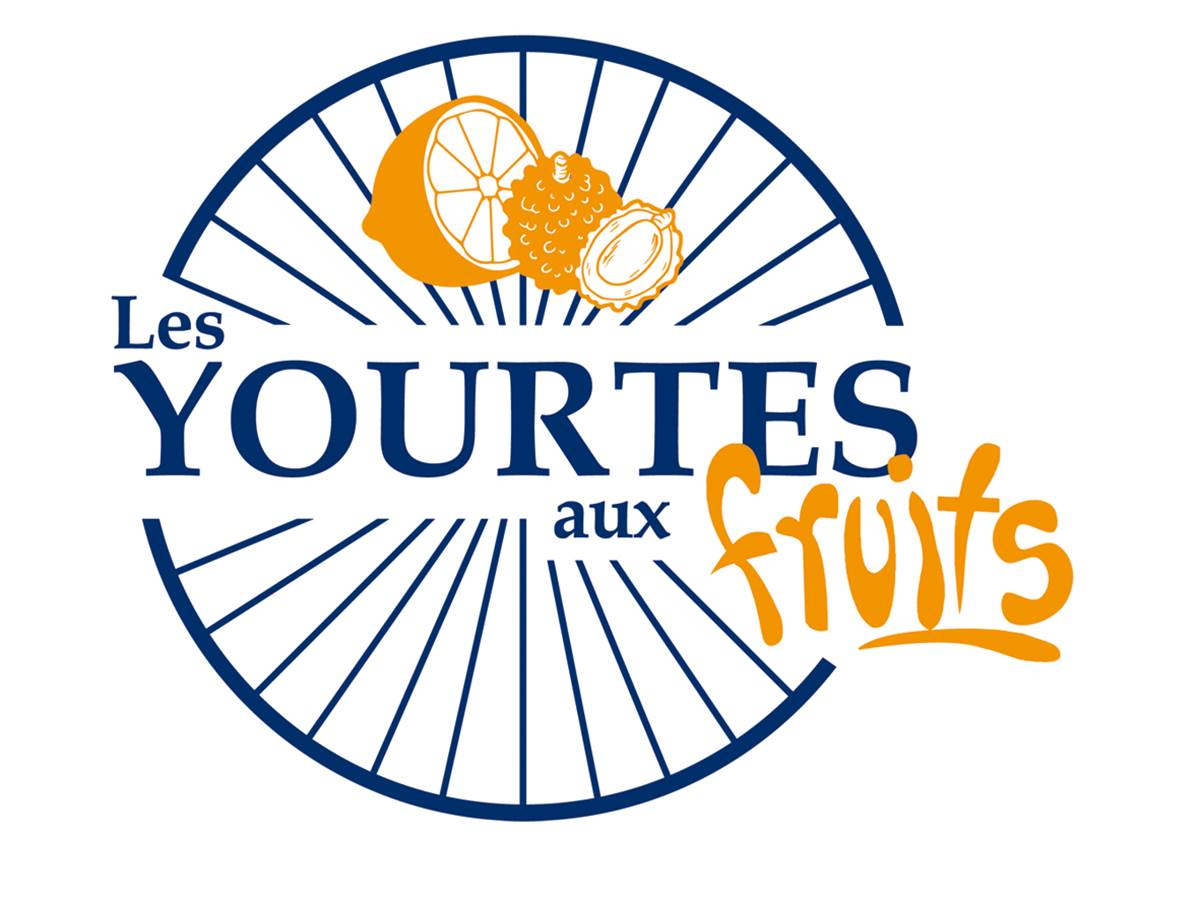 Les Yourtes aux fruits