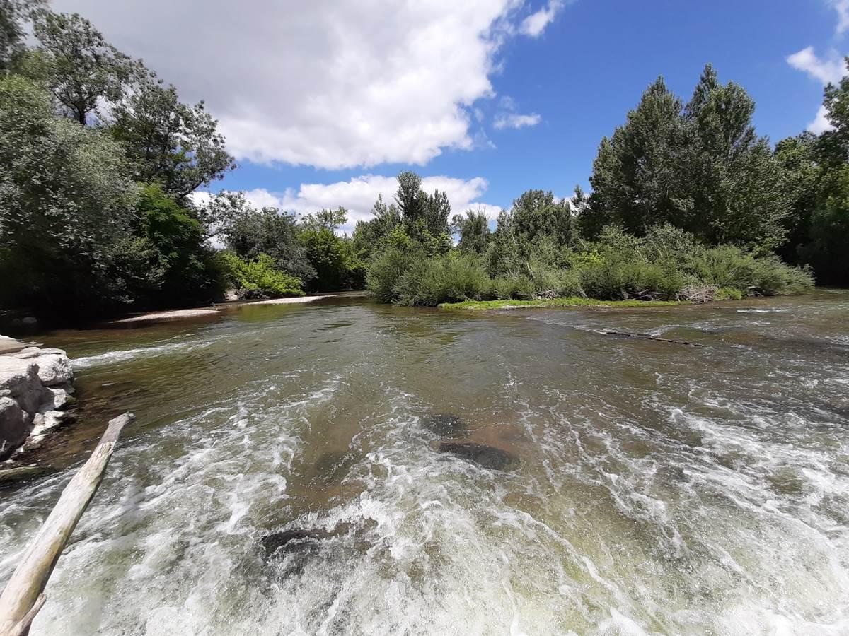 Canoe-Tarnetgaronne Pays Lafrancaisin (6)