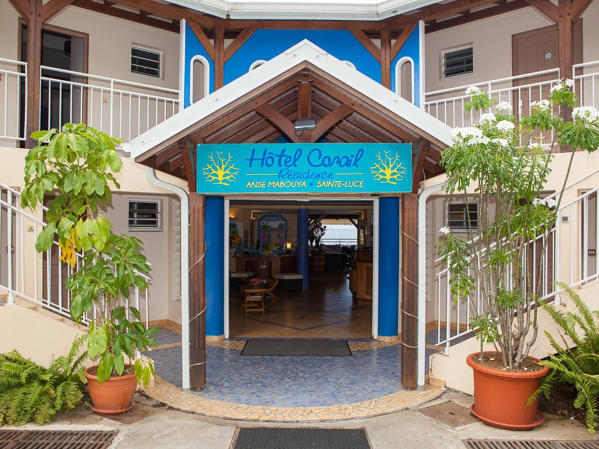 ENTREE HOTEL (2)