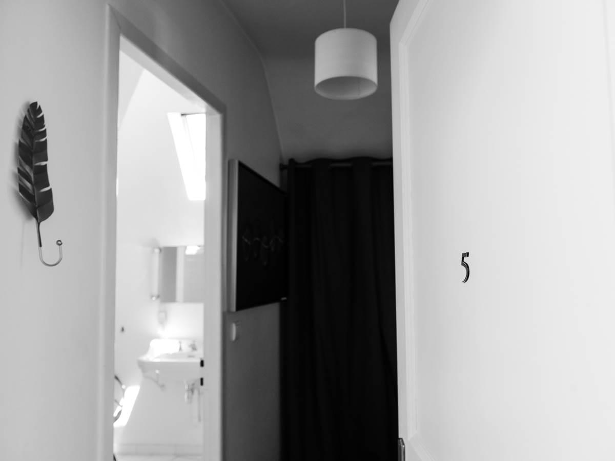 20190618_Maison Garnier - Ho^tel de Charme_©CEDRIC ORTIZ_54