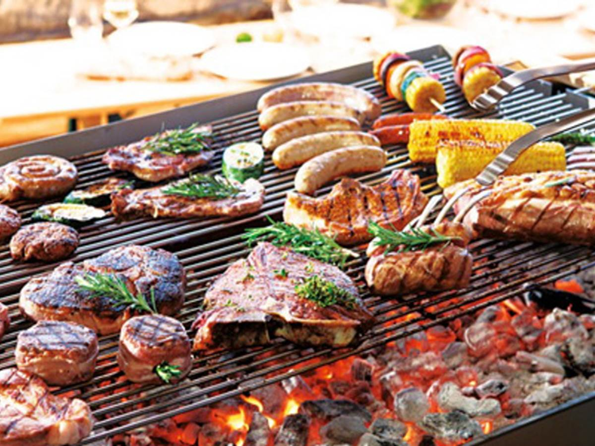 illustration-barbecue_1-1498238052