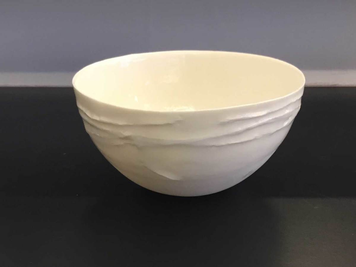Atelier de Poterie porcelaine - Maison d'ho^te les matins rubis tarn et garonne occitanie toulouse