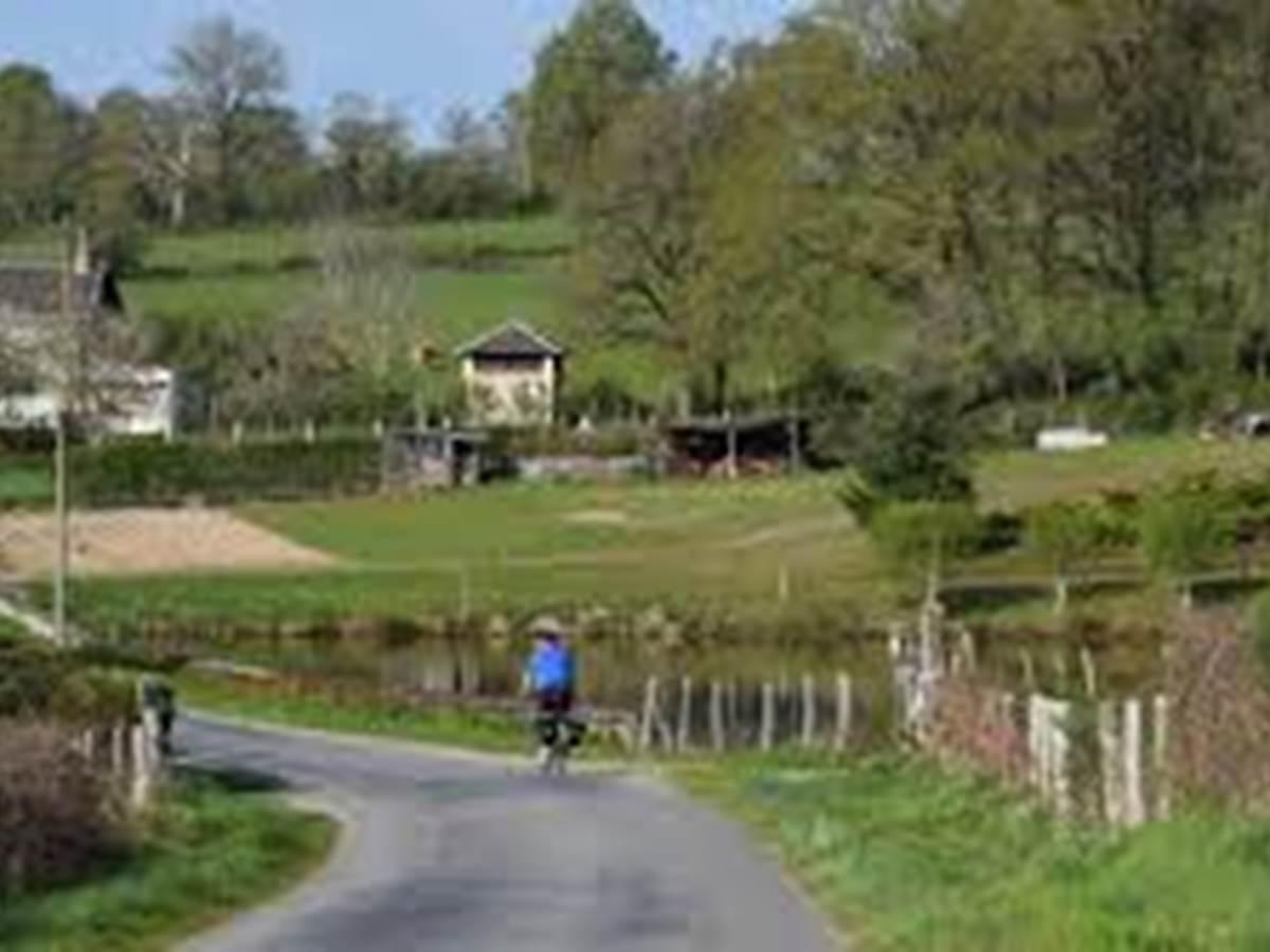 vélo Creuse_1
