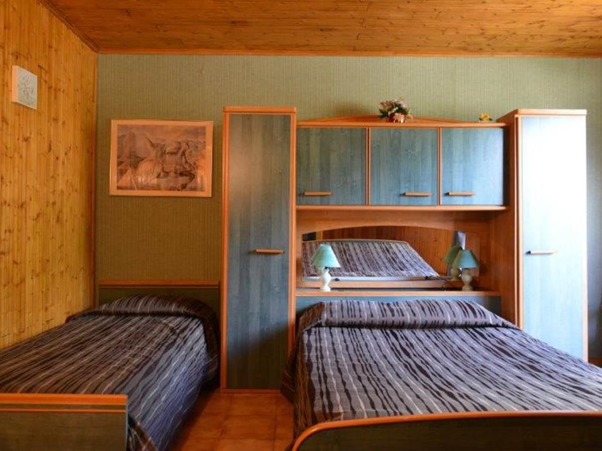 Chambre standard1