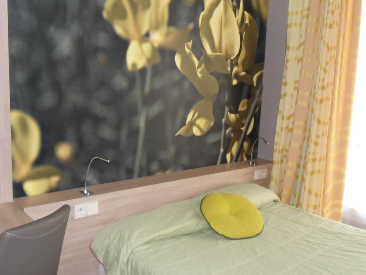 hôtel jean bart paris 6 chambre grand lit