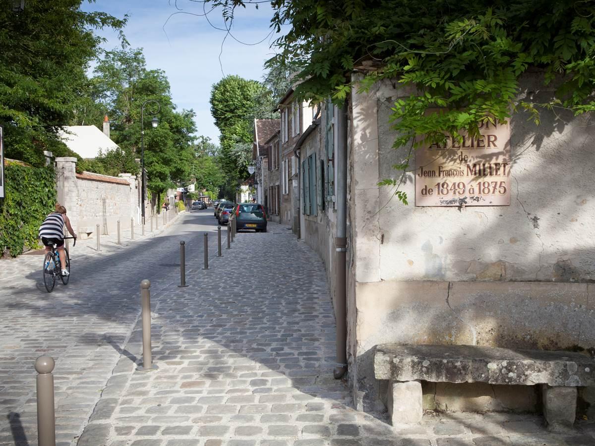 Barbizon-FX-3321_Grande-Rue-Atelier-Millet