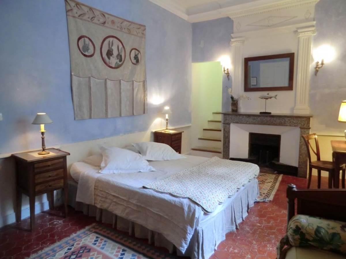 chateau-de-fontblachere-26ea0fc0b577-15