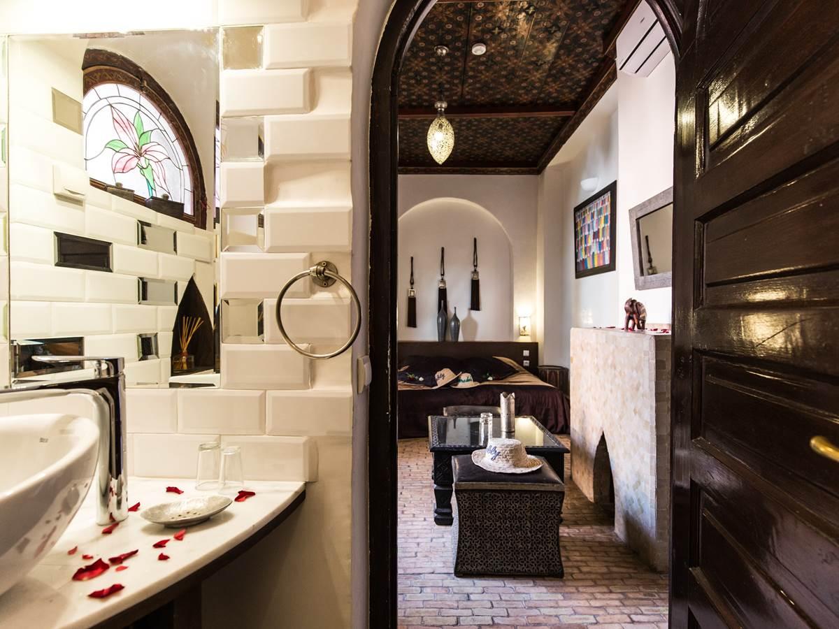 salle de bain ailen