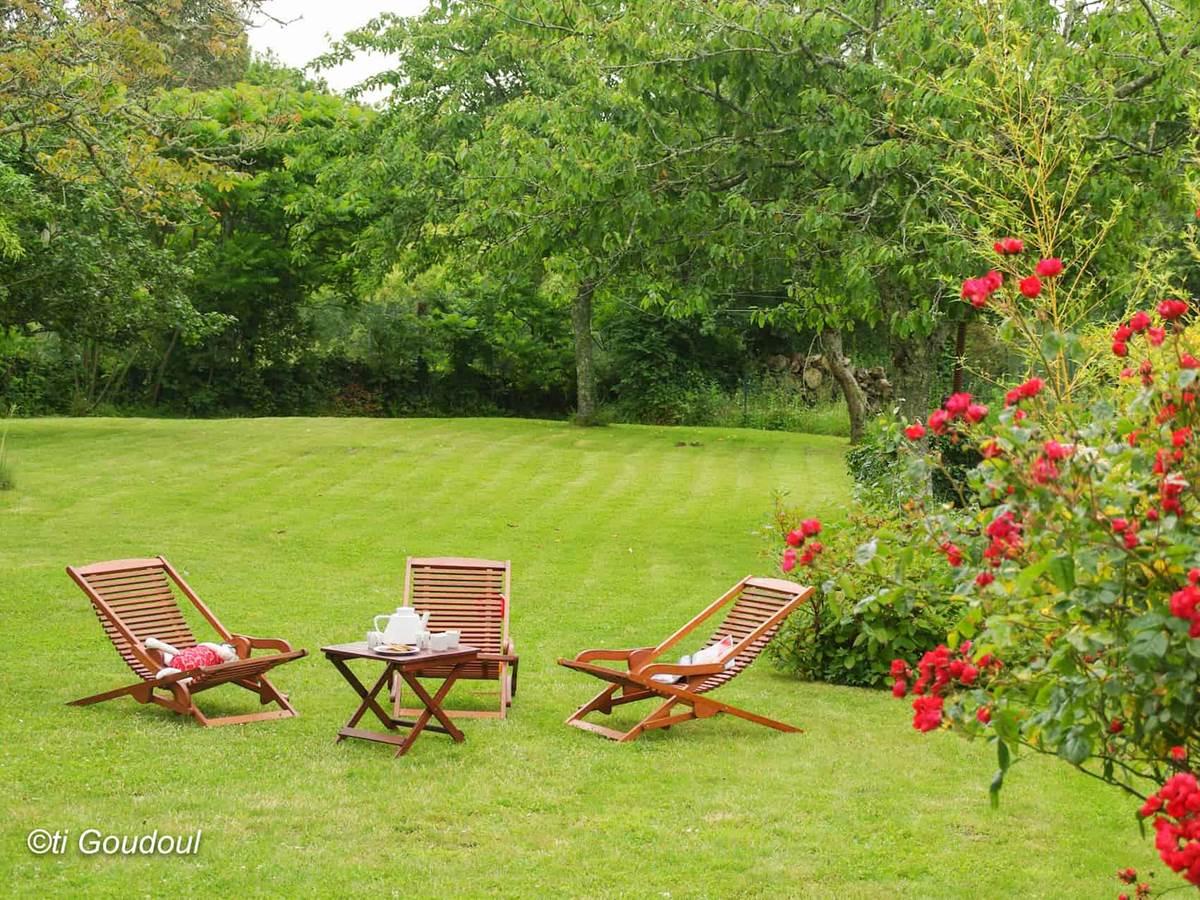 jardin-gite-tigoudoul