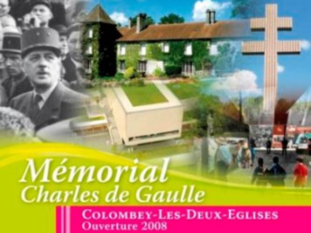 Musée, Mémorial, Historial : lieux de mémoire ou d\'histoire ...