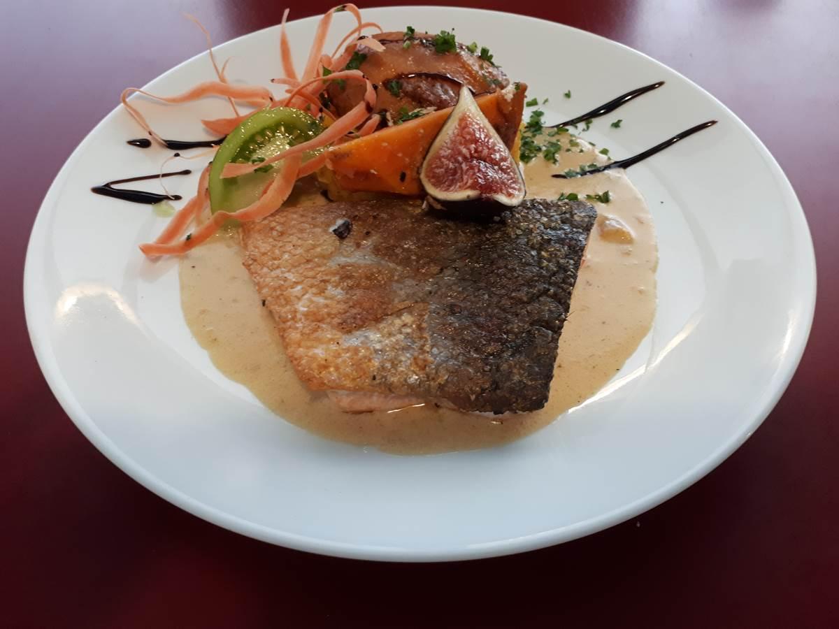 Le_poisson_du_marché