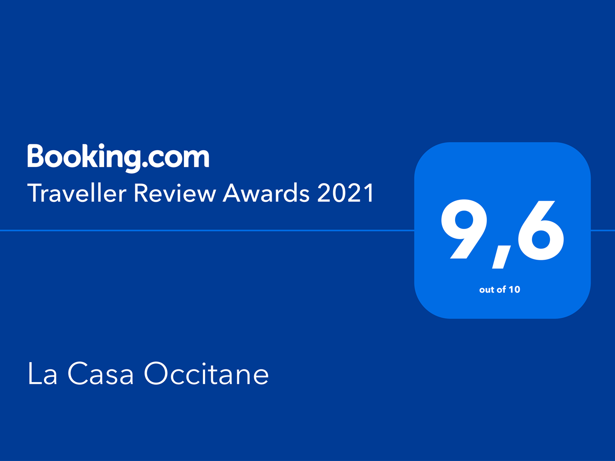 Travaller Review Award Booking 2021