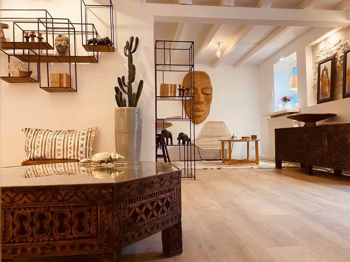 La maisonnette lesmatinsrubis_chambre-d-hote_tarn-et-garonne_Location-Toulouse