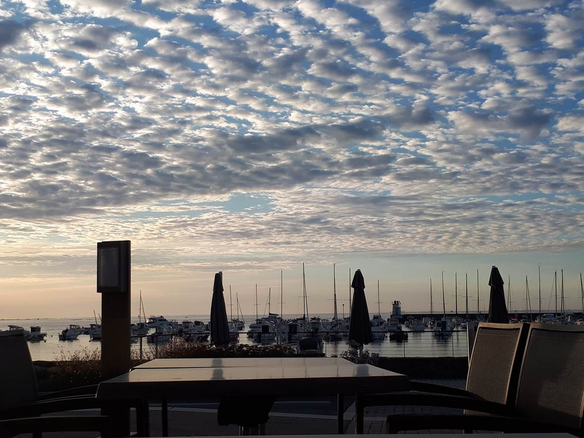 Vue_de_la_terrasse_au_petit_matin