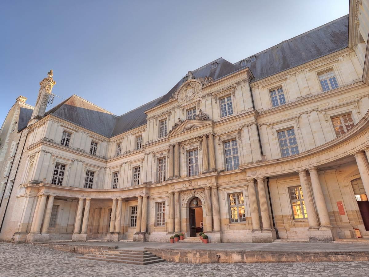 DSC_8436 Blois_cr+®dit Leonard de Serres