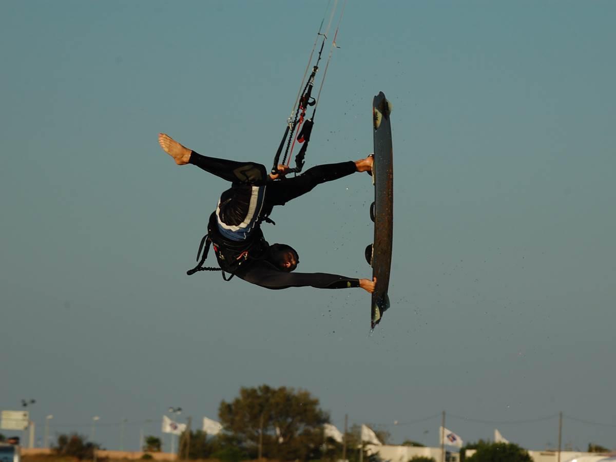 photos kite surf 196
