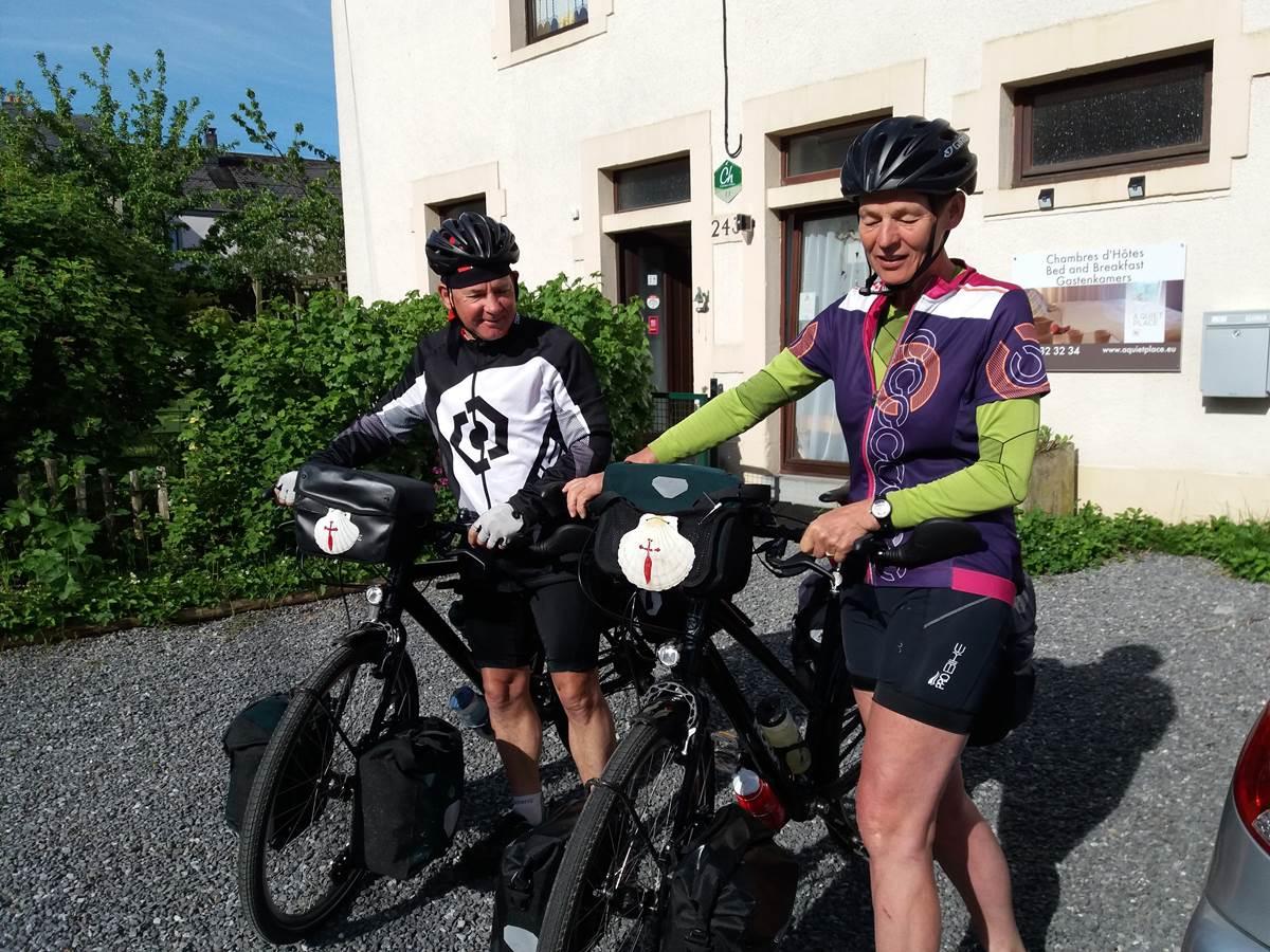 B&B-A-Quiet-Place-Cyclistes
