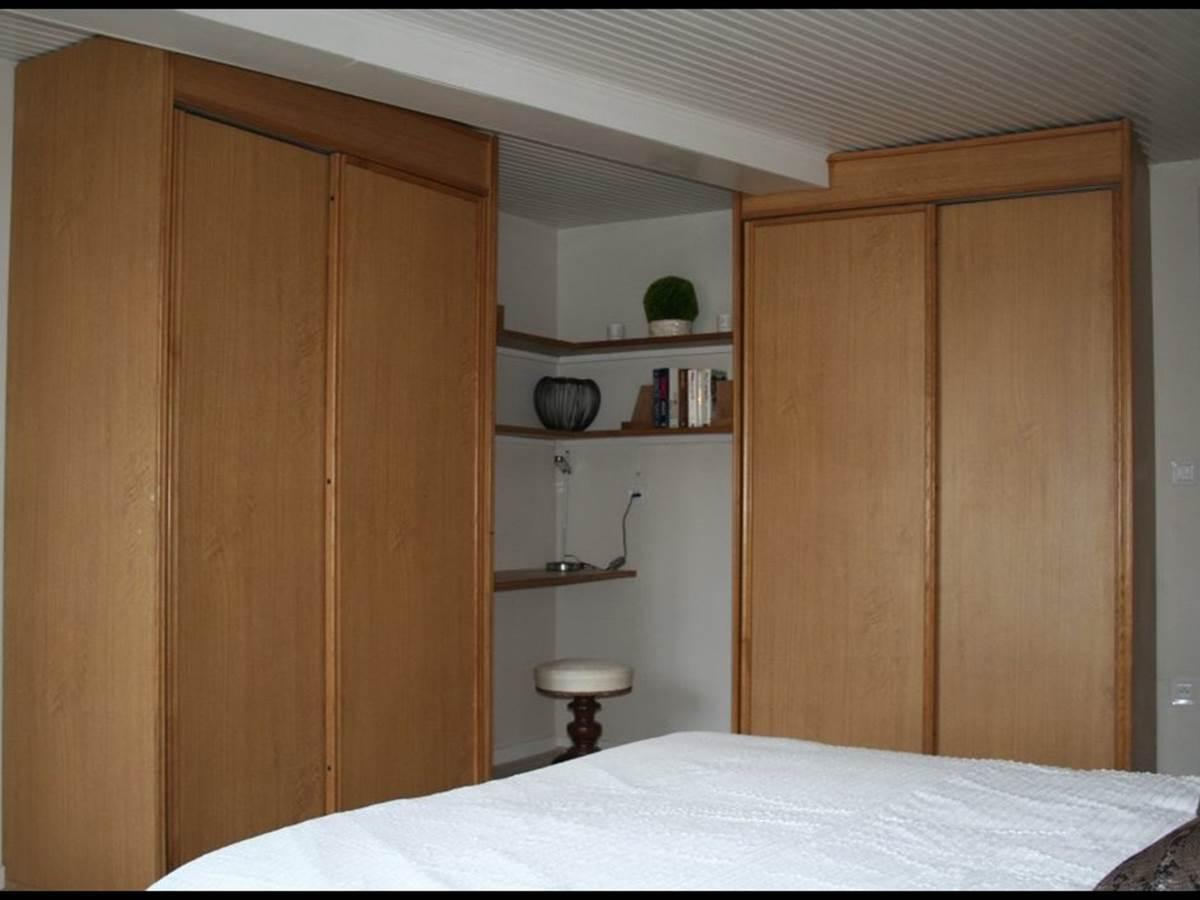 N4 chambre angle2