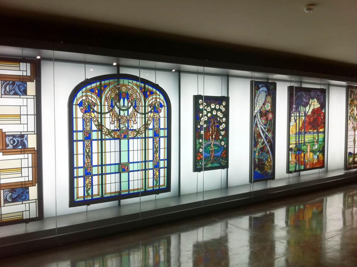 Musée des Beaux-Arts  30 min à pied.  httpwww.museebal.fr