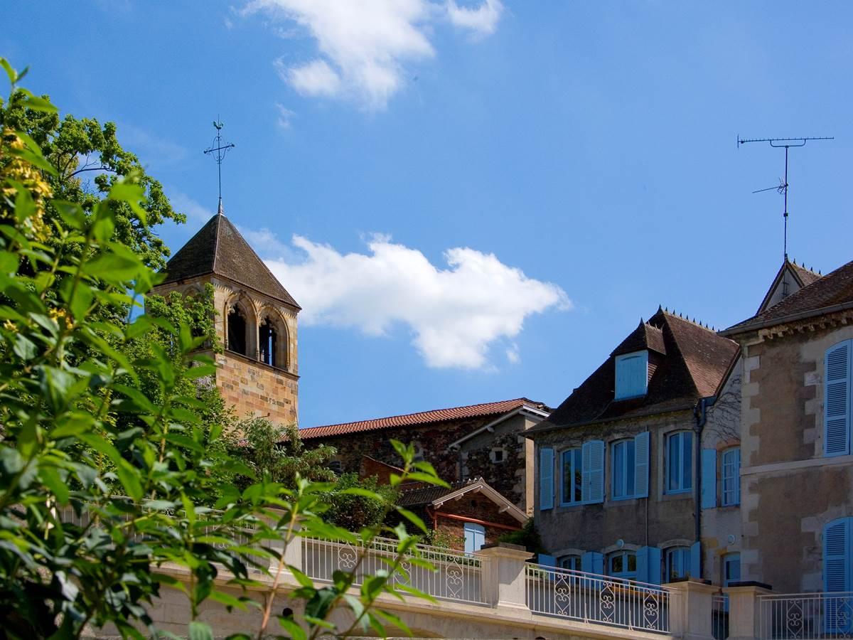 toit +á 4 pans Notre-Dame 2