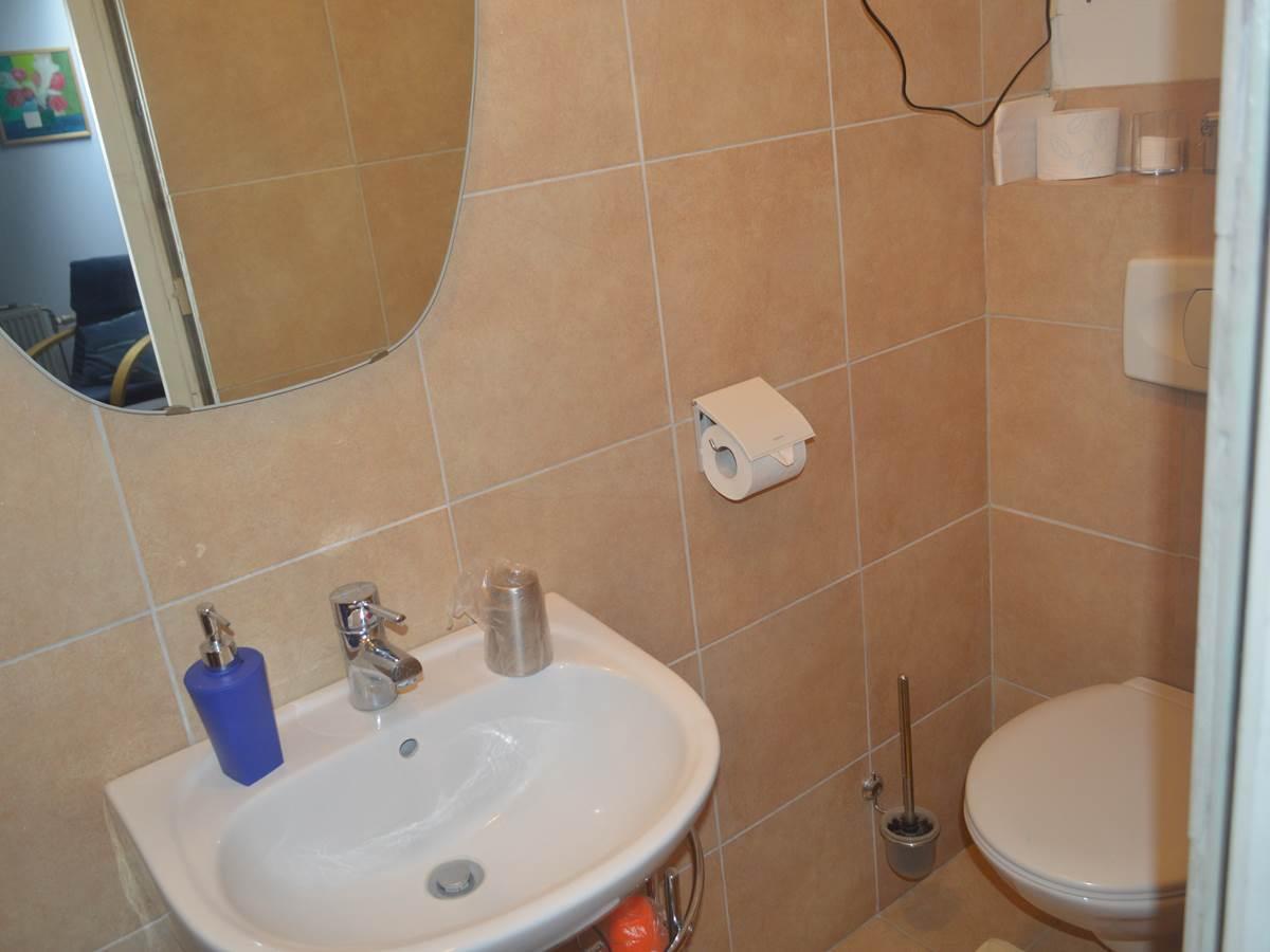 salle de bain3 (3)