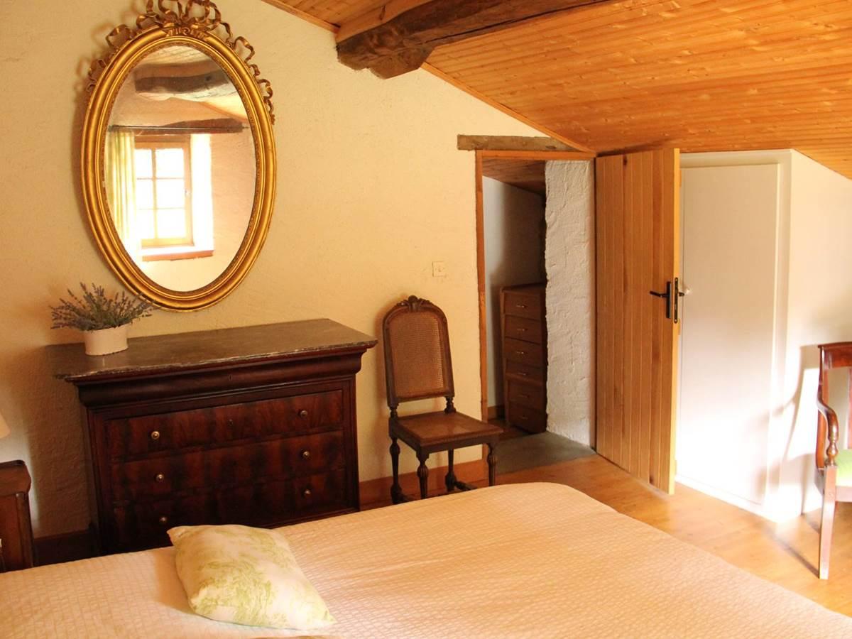 chambre+1
