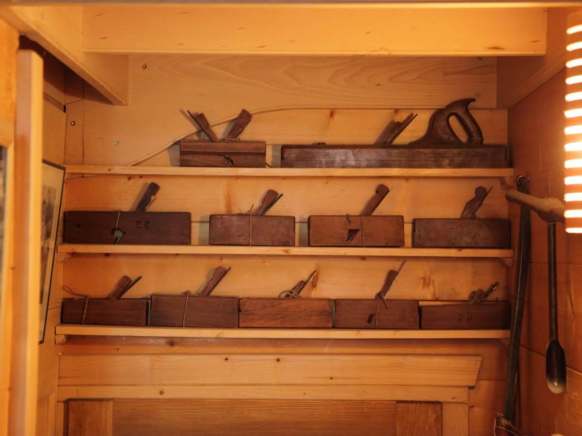 IMG_0502-Escalier-20x30-300dpi