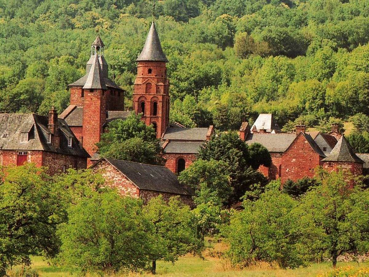 collonges la rouge 2