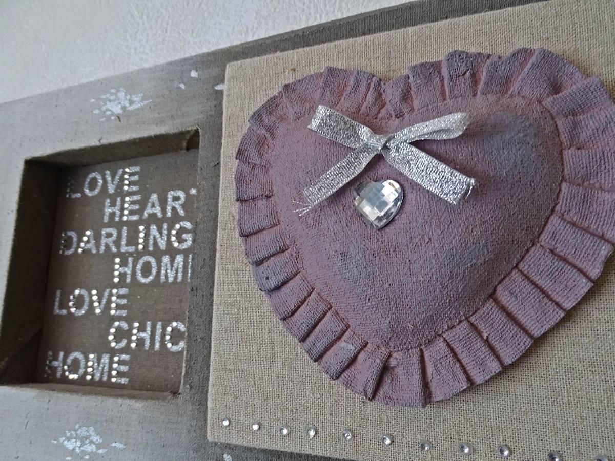 les instants voles jacuzzi privatif - Un moment en amoureux, rien que pour vous ......
