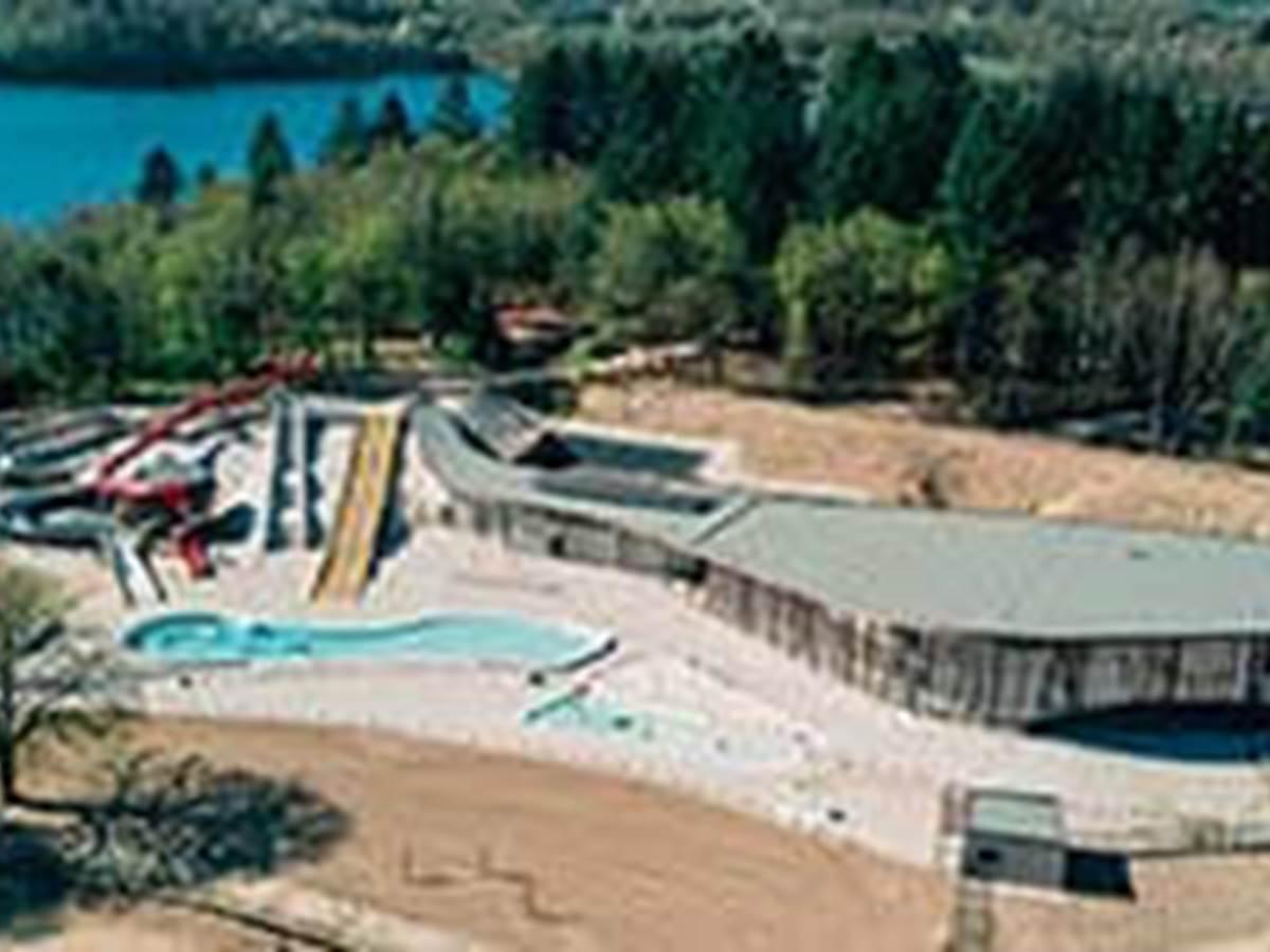 lac de Saint-Pardoux_1