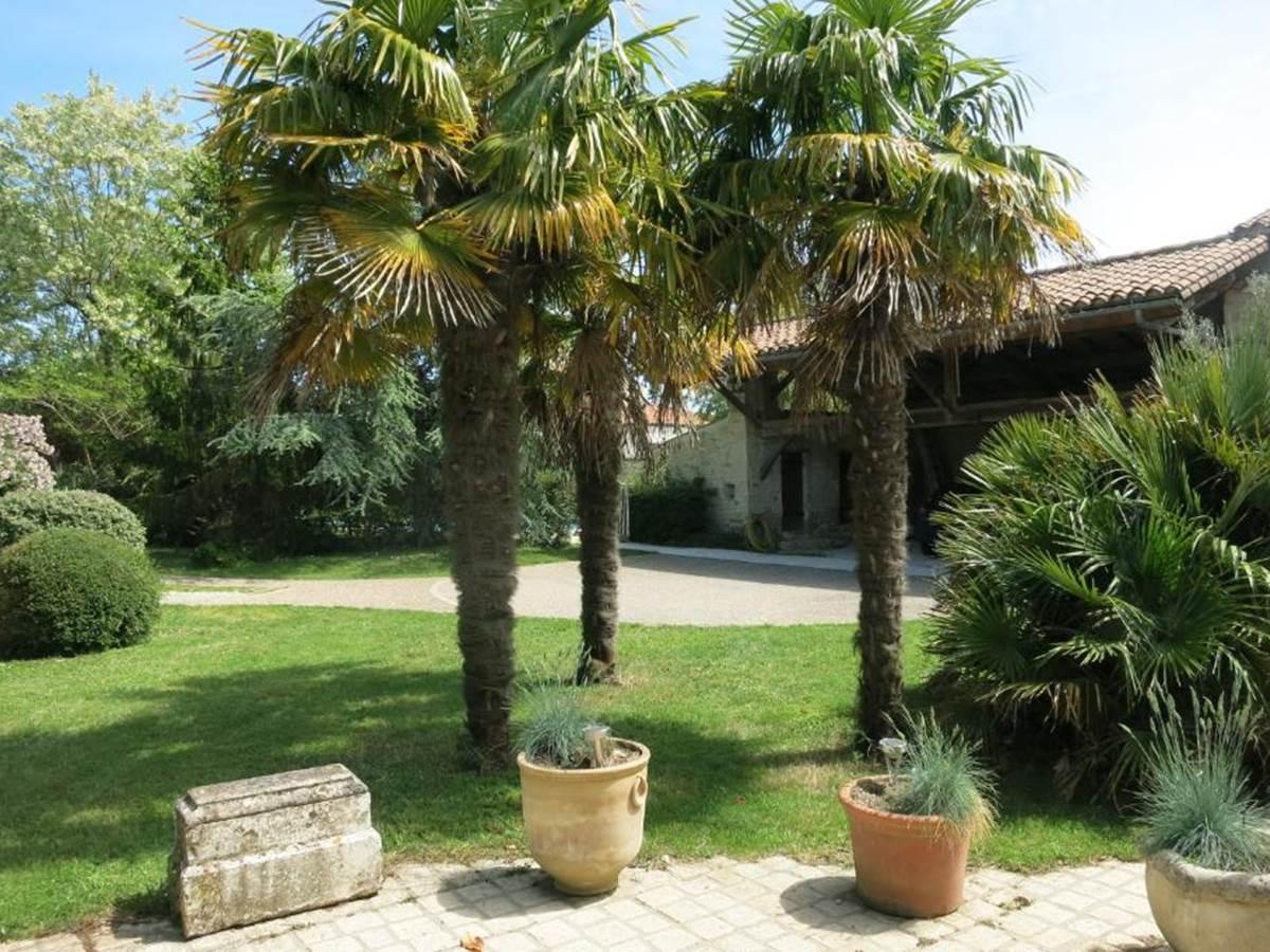 Maison d'hôtes La Rochelle Lodge