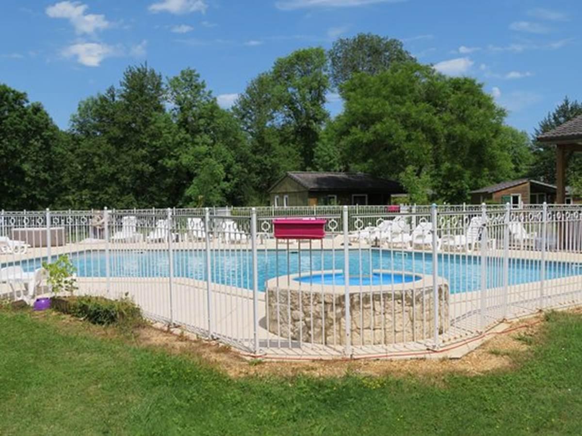 la-piscine