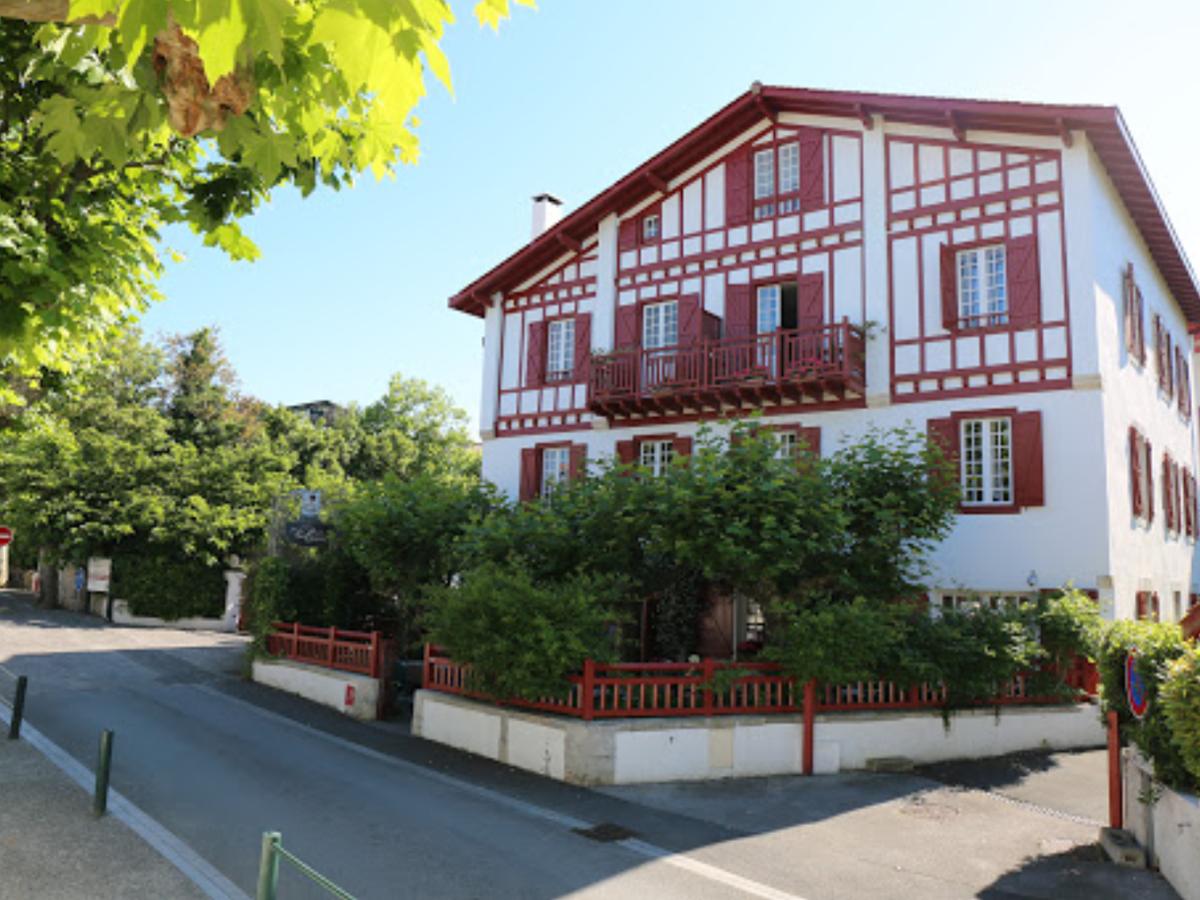 Villa Catarie