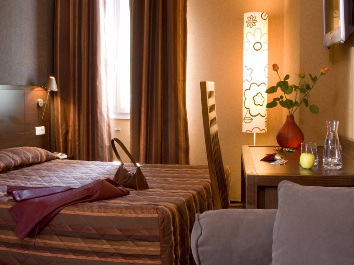 hotel-le-relais-de-vellinus-chambres-confort-230665(1)