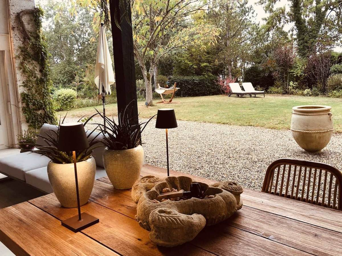 Terrasse chambre-d-hote-lesmatinsrubis-tarn-et-garonne-occitanie-location-toulouse