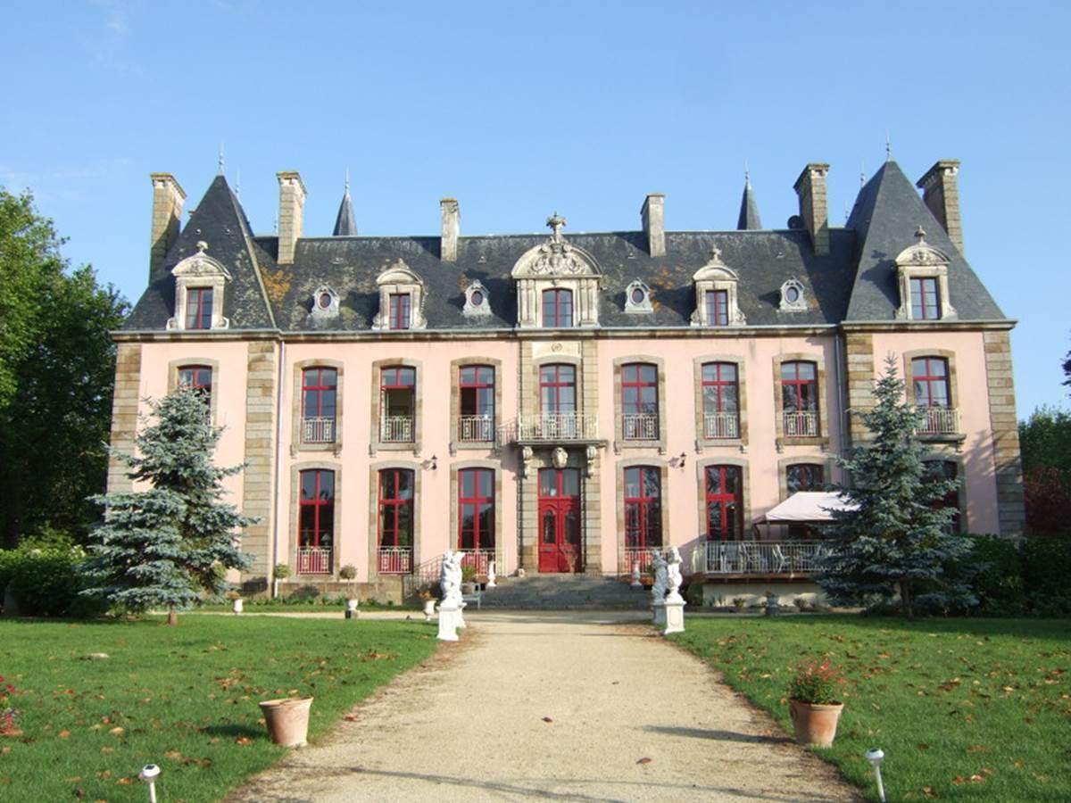 saint-malo---chateau-hotel-du-Colombier---Tiphaine-Guerin.jpg-800