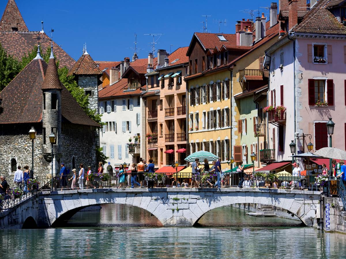 88973776 Annecy