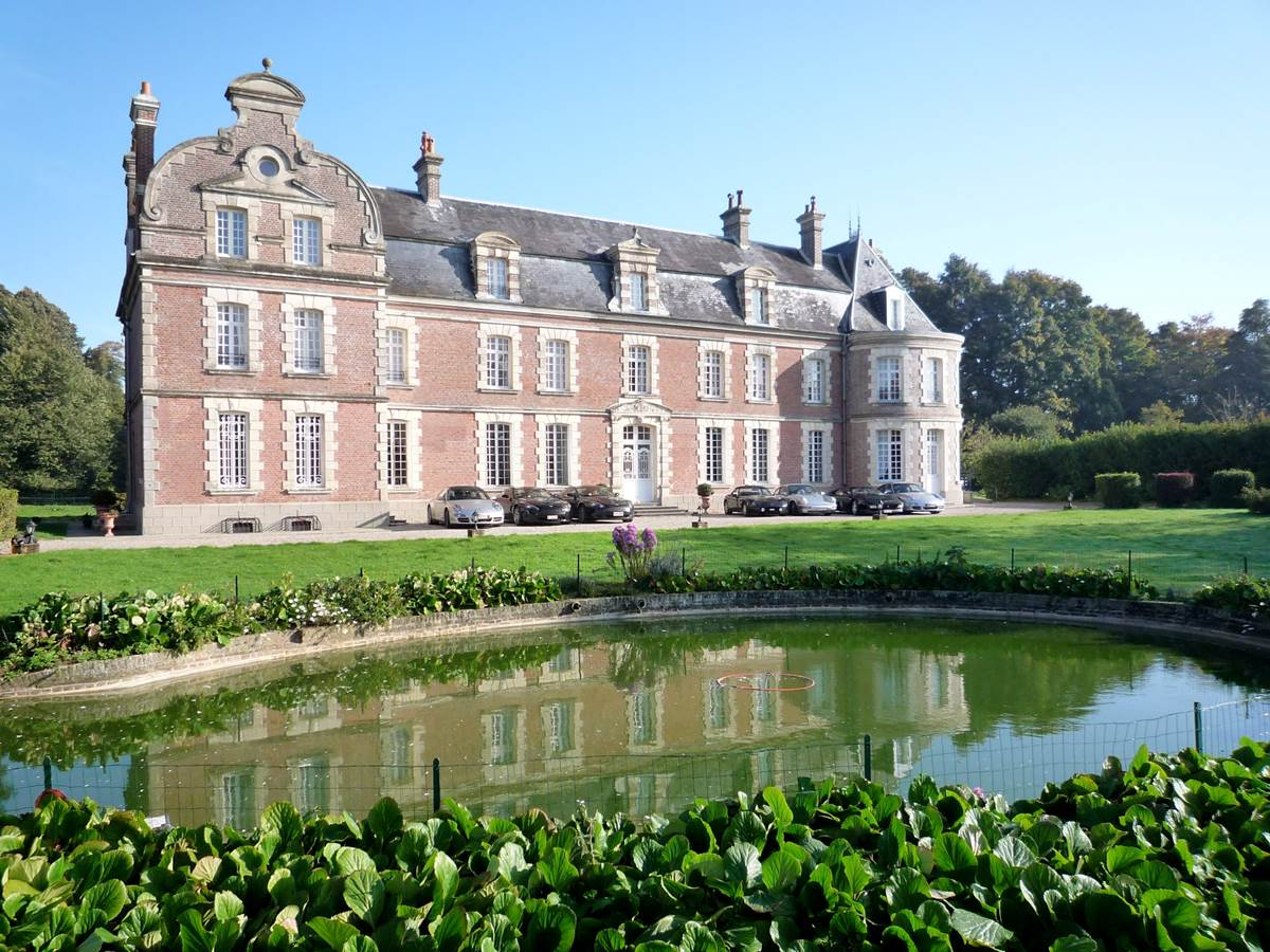 80-Chateau-Behen1