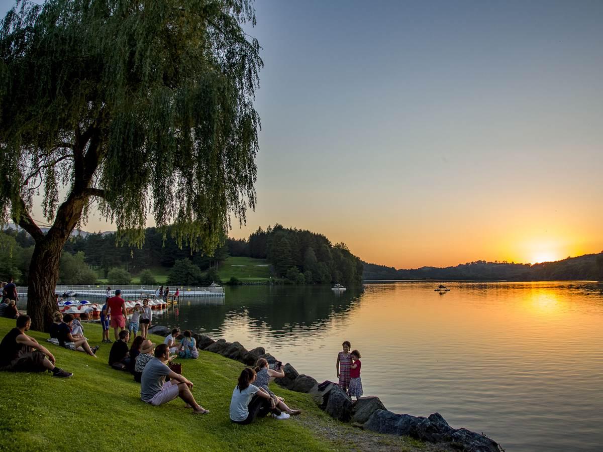 Lac de Lourdes 2_BD©P