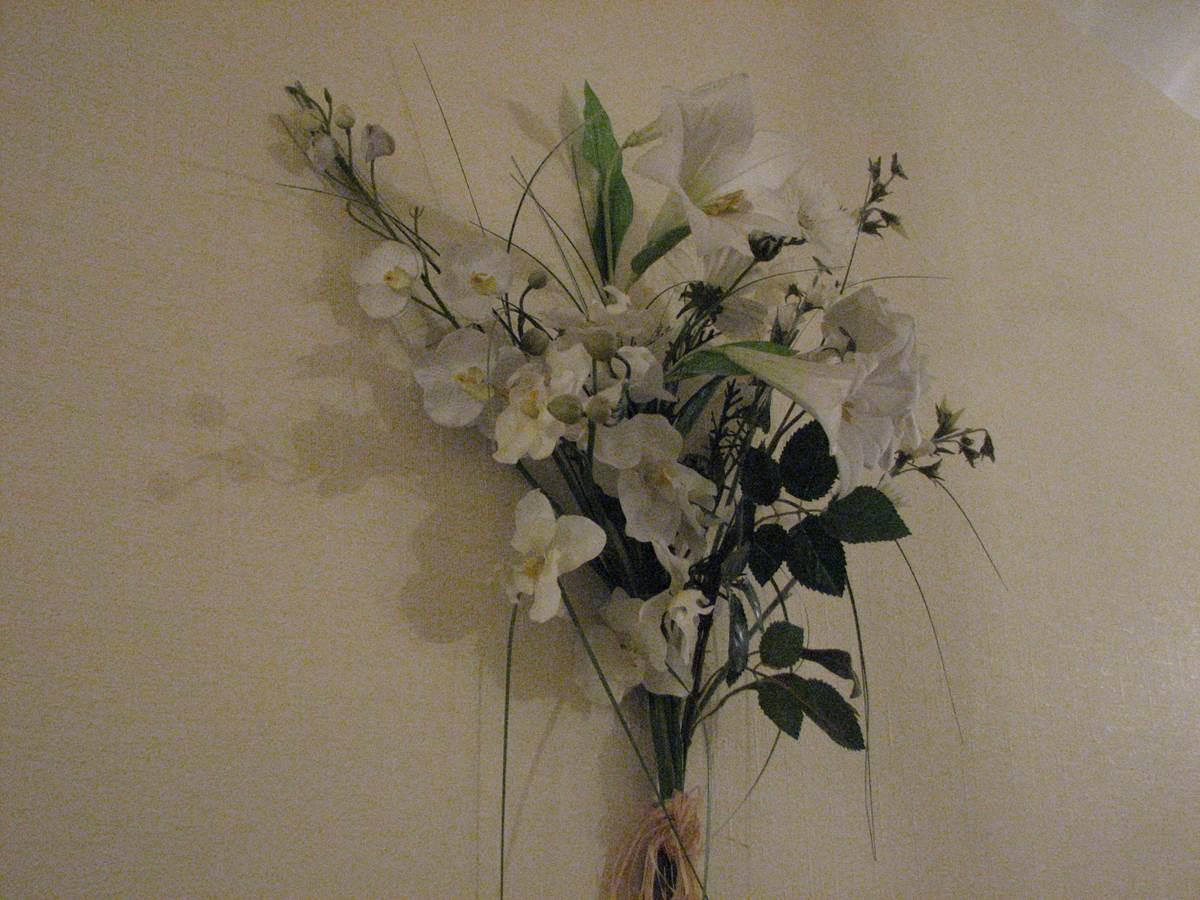 Elément décoratif chambre double Confort Le Pas de l' Âne Saint Ondras