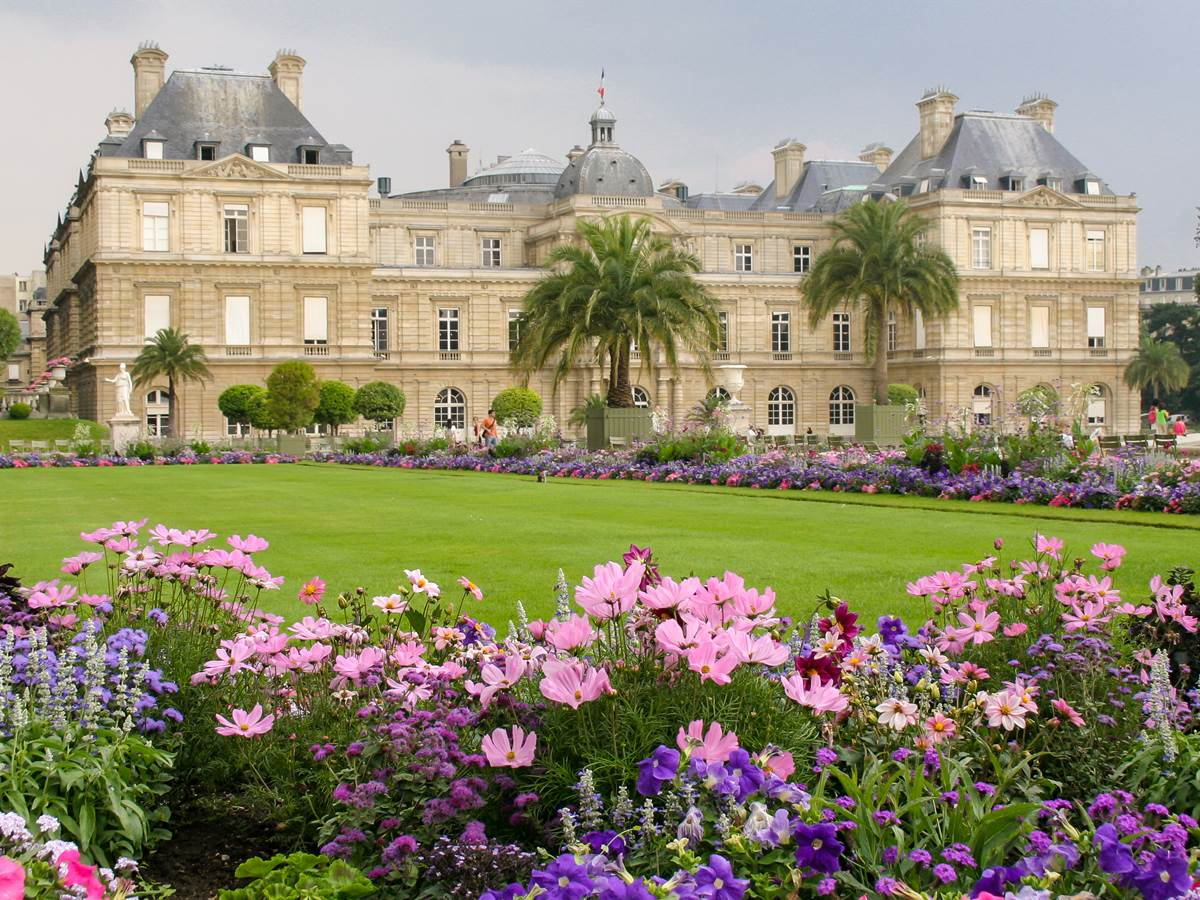 524494581 Jardins du Luxembourg