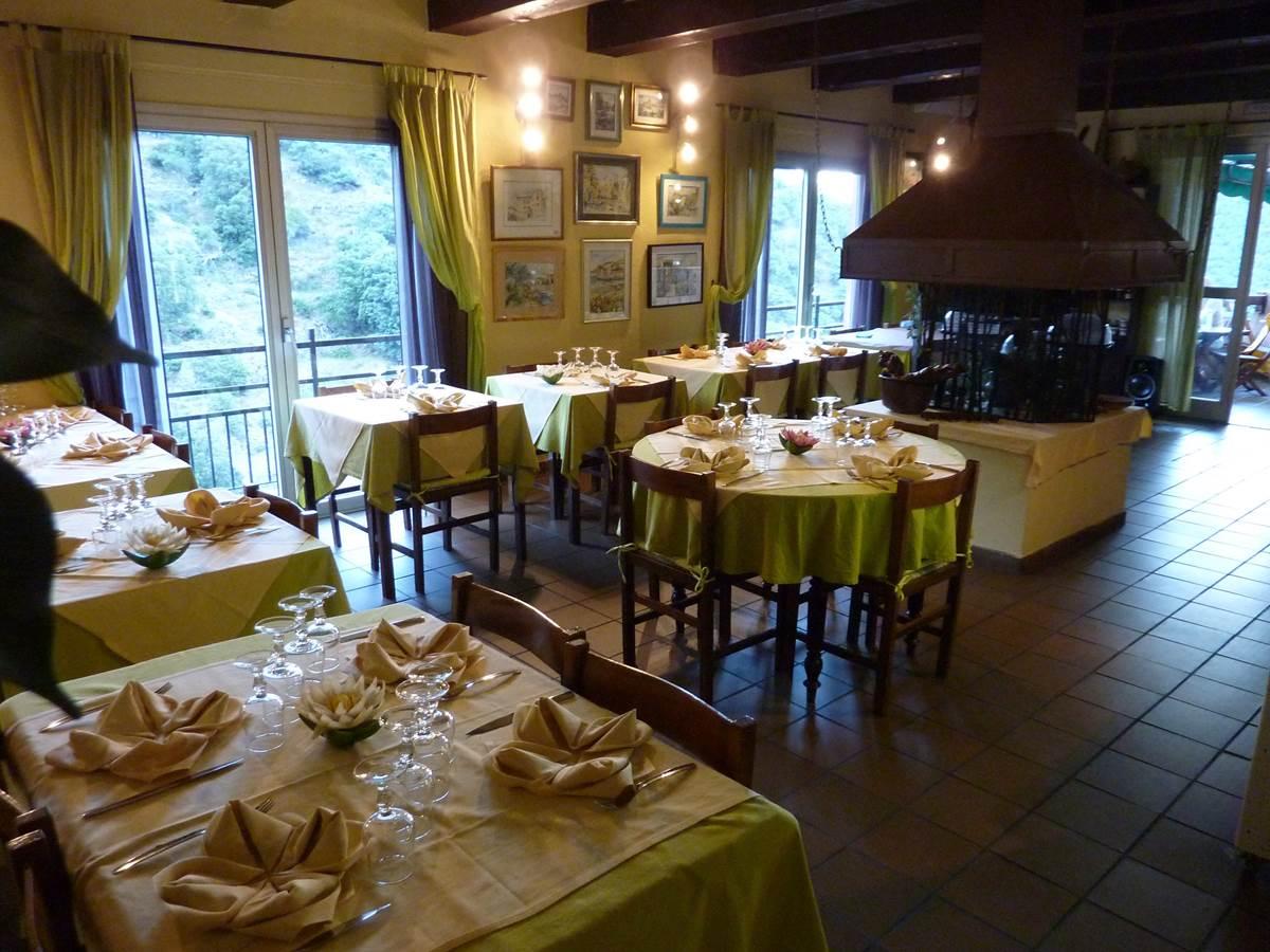 salle restaurant 2
