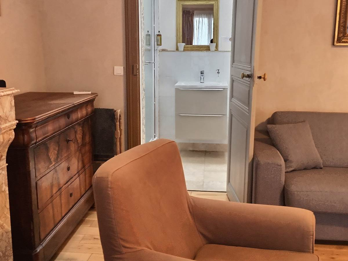 Argile - la casa occitane (2)