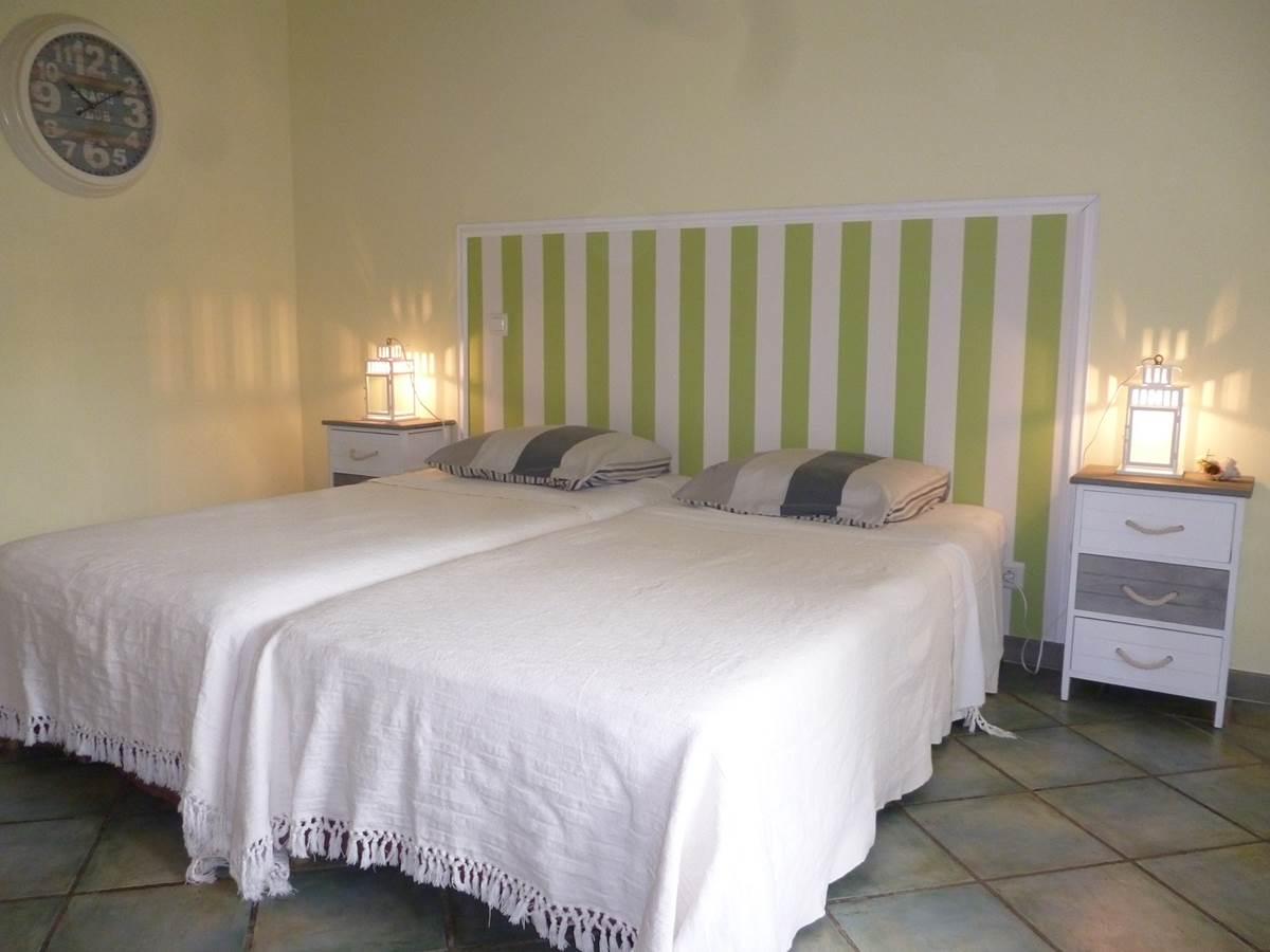 Lit chambre Anis (4)