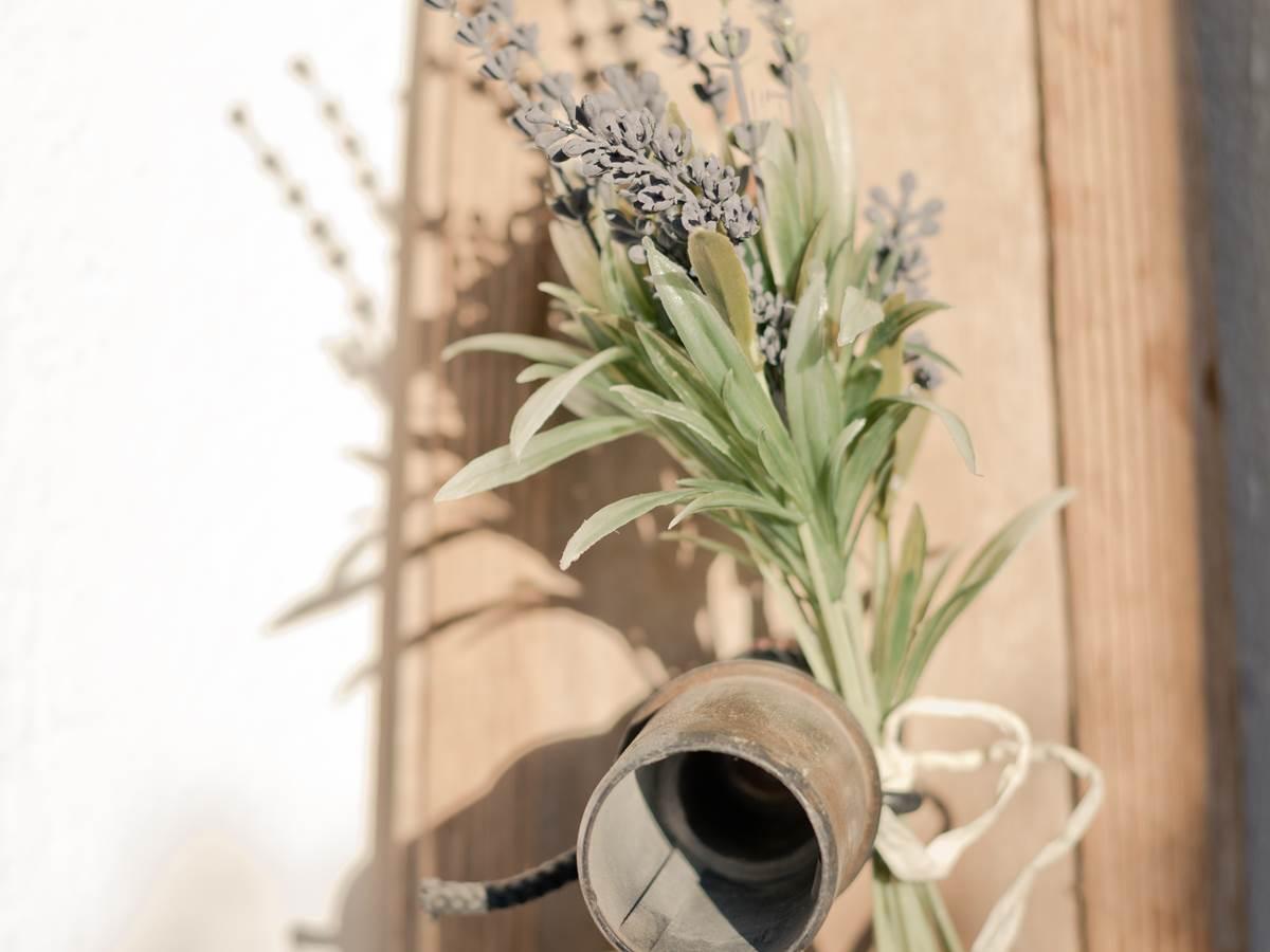 Atelier Soins de l'Alba St Cyprien018