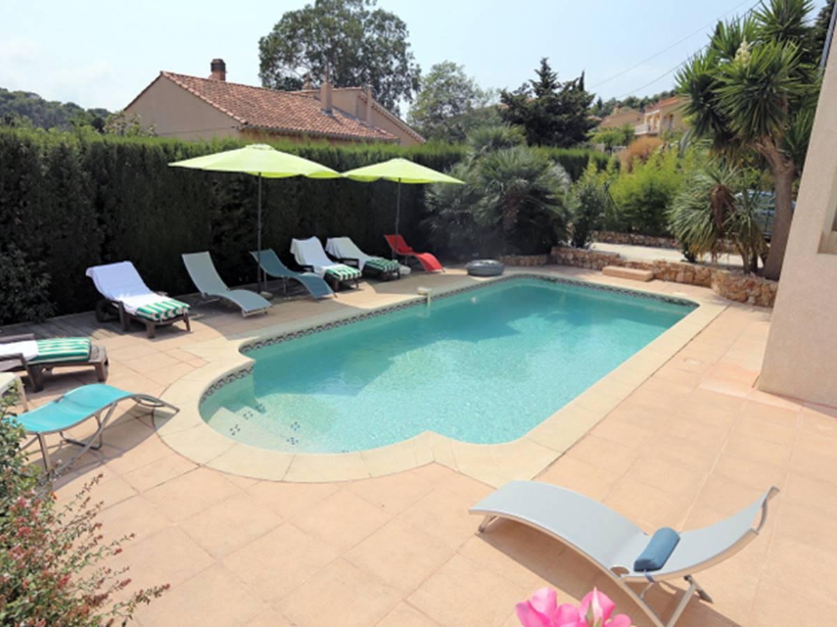 bastide-des-pins-piscine-2  piscine