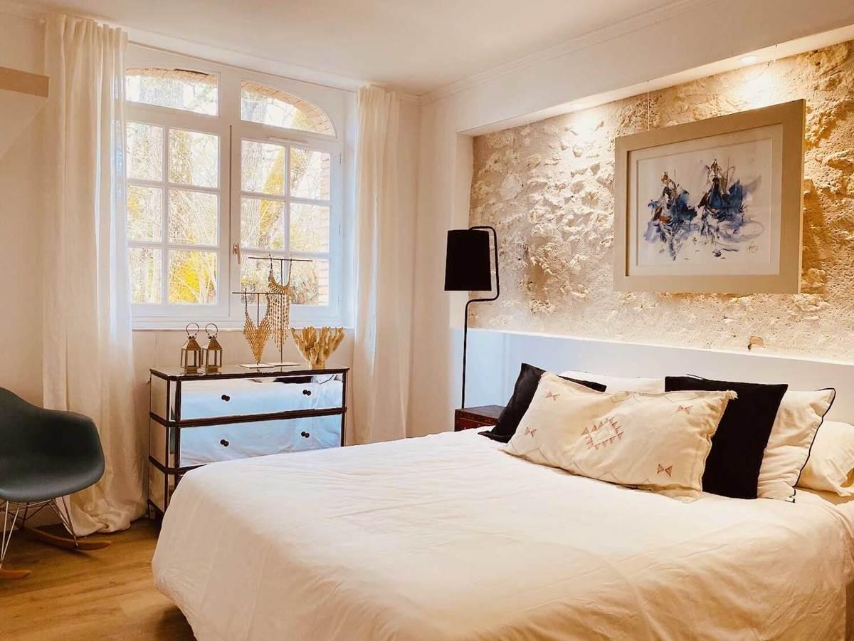 La maisonnette chambre-d-hote-lesmatinsrubis-tarn-et-garonne-occitanie-location-toulouse
