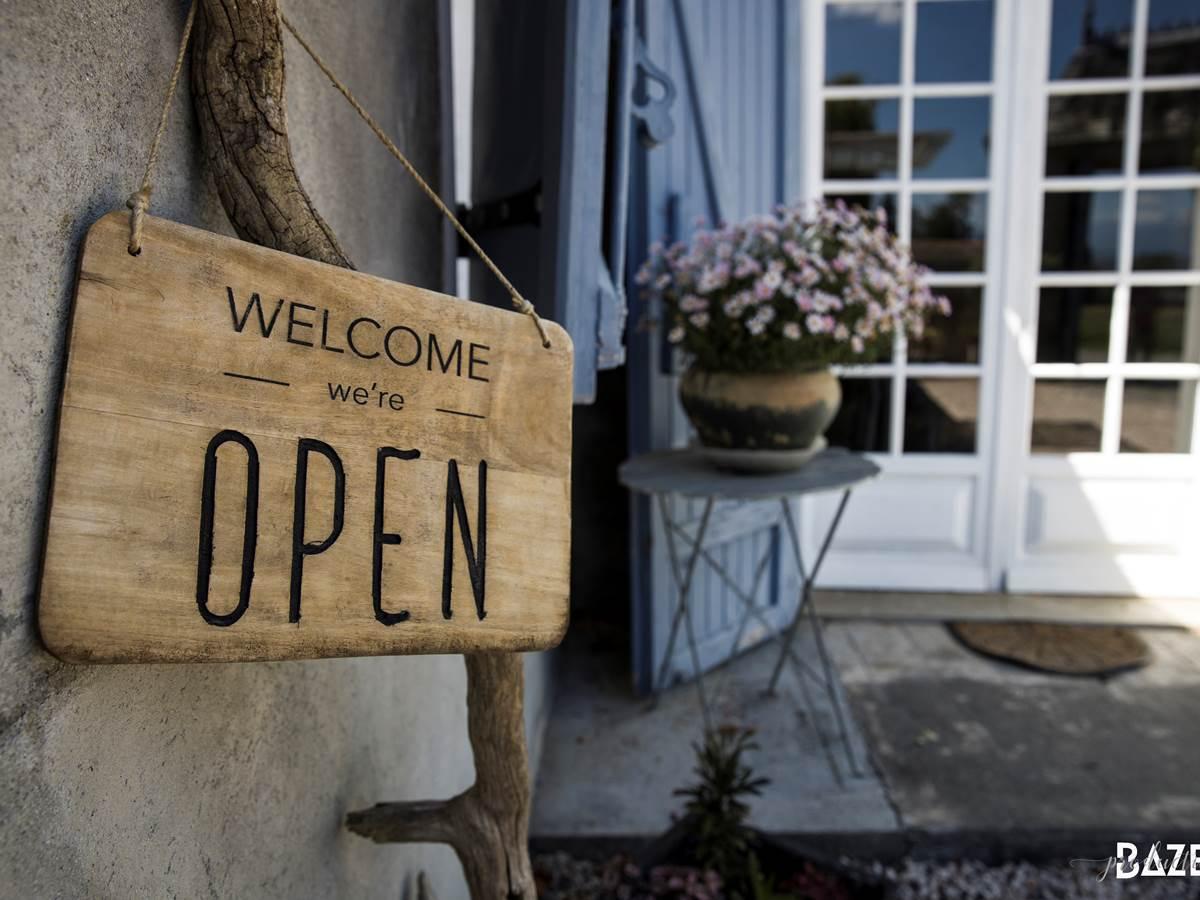 naturaform, centre de bien-être et chambres d'hôtes, calme et détente à VILLENEUVE DE RIVIERE (5)NATURA~1