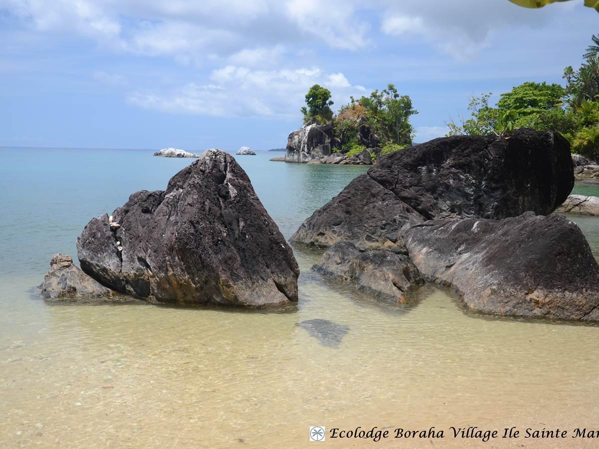 La Crique Ile Ste Marie Madagascar 01